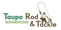 Taupo Rod & Tackle