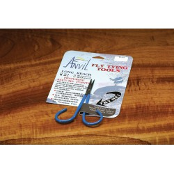 Anvil Long Reach Standard Accu-Tip Scissor