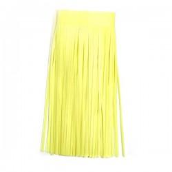 Aurora Skirt Luminous