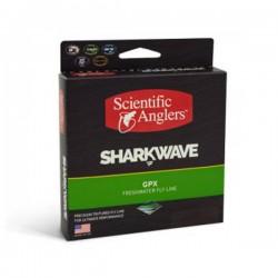 SharkWave GPX