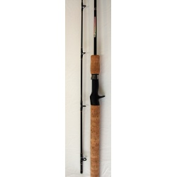 Nacsan Jigging Rod