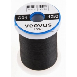 Veevus Thread 12/0