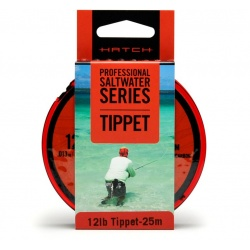Hatch Saltwater Tippet