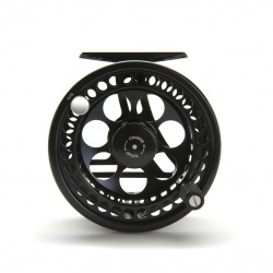LOOP Evotec G4 Fly Reel - Heavy Drag