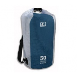 Loop Swell Dry Bag/Pack 50 Litre