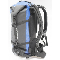 Loop Dry Backpack 35 litre