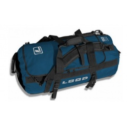 Loop Duffle Bag 50 Litre