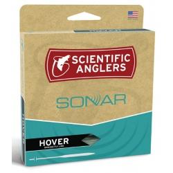 S.A. Sonar Hover