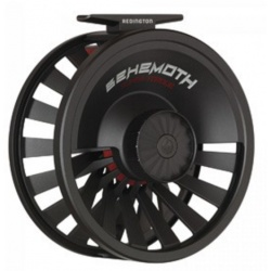 Reddington BEHEMOTH Fly Reel