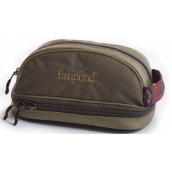 Fishpond Solitude Toiletry Bag