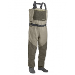 Orvis Encounter Wader Mens