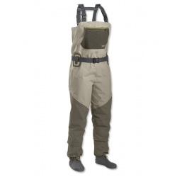 Encounter Waders Womens