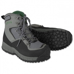 Orvis Access Wading Boots