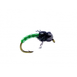 C3 Big T Caddis