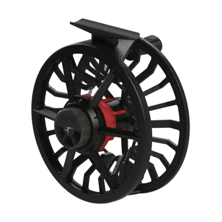 ECHO Bravo Saltwater Fly Fishing Reel