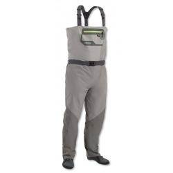 Orvis Waders Ultralight Mens