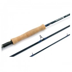 Innovation II Fly Rod