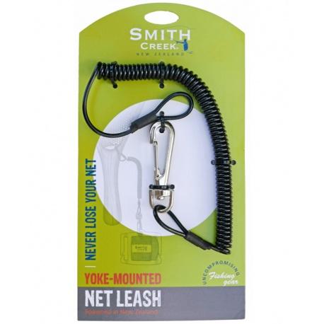 SMITH CREEK Net Leash