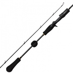 Kilwell XP Slow Pitch Jig Rod