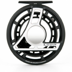 LOOP Q-SERIES FLY REELS
