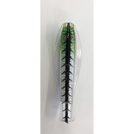 Cobra Wobbler 109 8cm