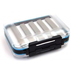Best Value Fly Box - Small