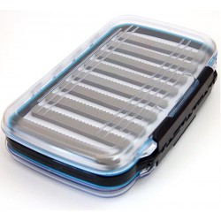 Best Value Fly Box - Large