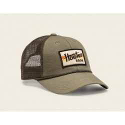 Howler Bros Electric Army Cap