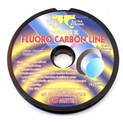 Double X Fluorocarbon