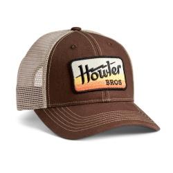Howler Bros Standard - Howler Electric : Brown/Khaki