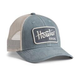 Howler Bros Standard - Howler Electric : Slate Blue/Stone