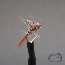 C3 Hare & Copper RTB