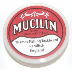 Mucilin Red