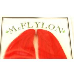 McFLYLON