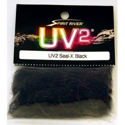 UV2 Seal-X Stone Dubbing