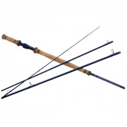 Deer Creek Series Switch Rods