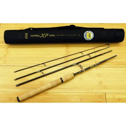 Kilwell XP 704 7-15g Spin Rod