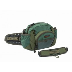 Fishpond Dragonfly Guide Lumbar