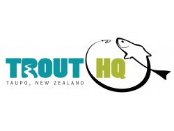 Introducing Trout HQ